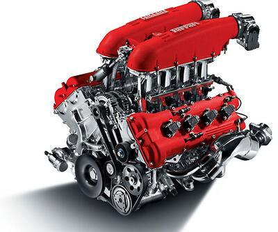 İçten yanmalı motora sahip araçlara trafik yasağı geliyor