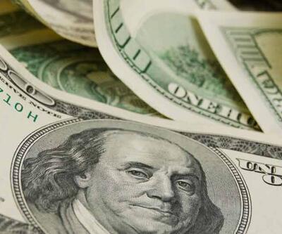 Dolar/TL 3.17 seviyesini aştı