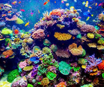 Doğayla ilgili oldukça faydalı 9 bilgi
