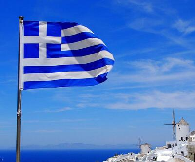 Yunanistan'da iki FETÖ mensubu darbeci asker tutuklandı iddiası