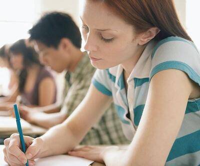 2016 KPSS ön lisans sınav sonuçları açıklandı