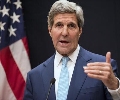 ABD'den Netanyahu'ya 'İsrail kararı' güvencesi
