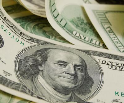 Dolardan tarihi rekor