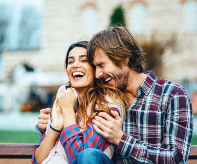 Mutlu evliliğin 9 sırrı