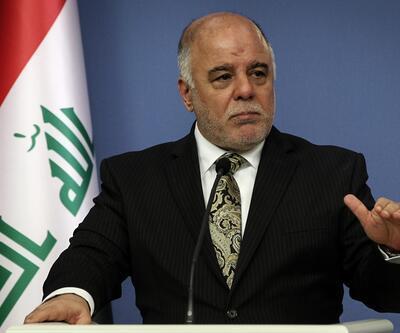 Irak Başbakanı: Musul'u Iraklılar kurtaracak