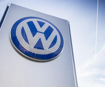 ABD, Volkswagen'e 14.7 milyar dolar cezayı onayladı