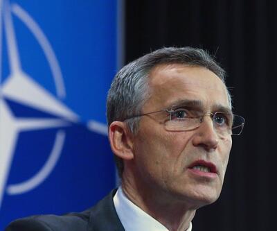 Stoltenberg: NATO ve Rusya arasında ciddi görüş ayrılıkları var