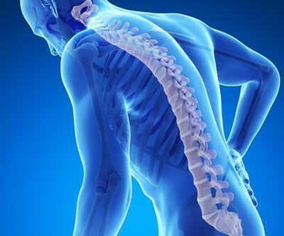 Aşırı alkol ve kafein tüketimi Osteoporoz riskini arttırıyor