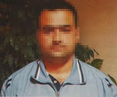 DEAŞ'ın bomba uzmanı Elazığ'da yakalandı