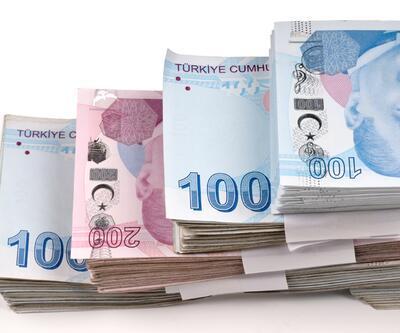 100 milyar liraya ulaşan İşsizlik Fonu'na her ay 1 milyar lira