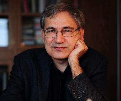 Rusya'dan Orhan Pamuk'a 'Yabancı Edebiyat' ödülü