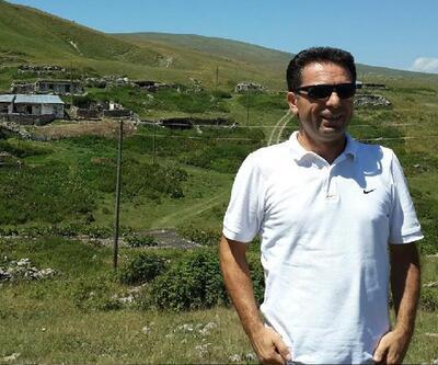 Tacizci öğretmene 55 yıl hapis