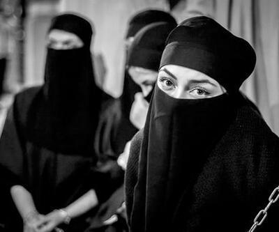 DEAŞ'ın seks kölesi olarak sattığı genç kadın yaşadığı dehşeti anlattı
