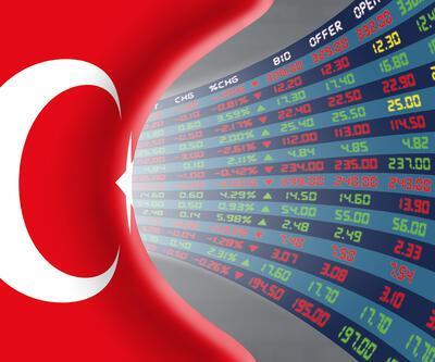 İşte Türkiye'nin kredi notu karnesi