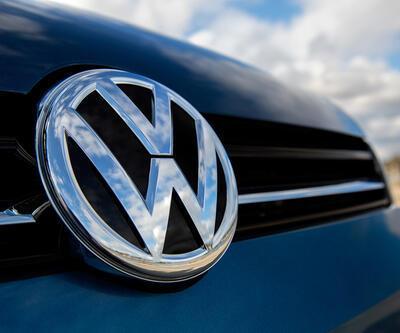 Almanya'da Volkswagen skandalı derinleşiyor