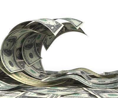 ABD başkanını seçiyor, dolar dalganıyor