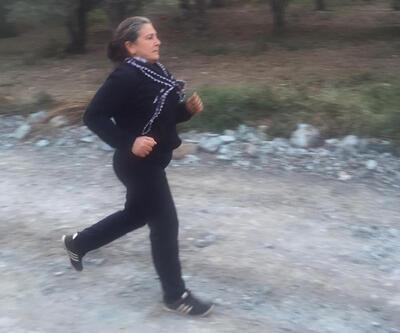 Avrasya Maratonu'nda Ali İsmail Korkmaz için koşacaklar