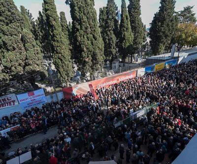 Kılıçdaroğlu: Yargı baskıya direnmeli, vicdanının sesini dinlemeli
