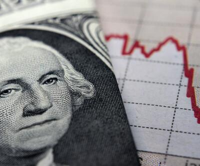 Piyasalar Trump sürprizine alışamadı