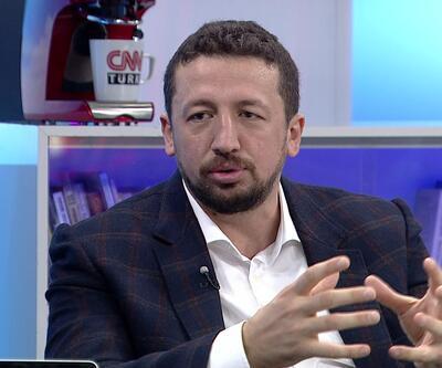 Hidayet Türkoğlu: Enes Kanter beni haklı çıkardı