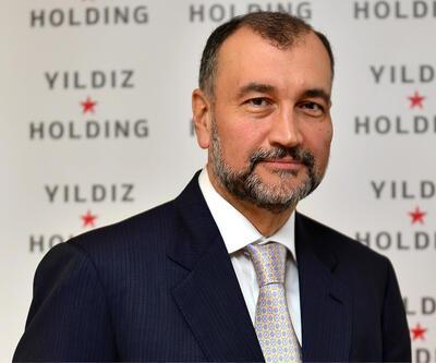 Yıldız Holding'ten FETÖ iddiasına tepki