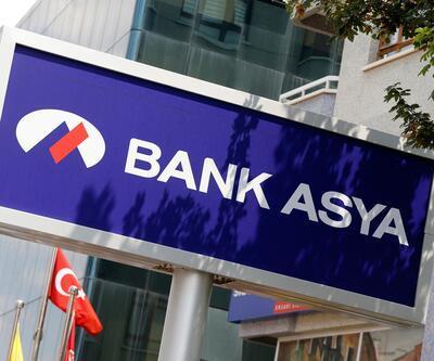 Bank Asya ödemeleri ne zaman yapılacak? Genel Müdür açıkladı