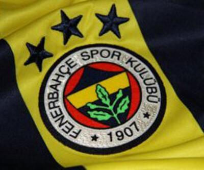 Son dakika Fenerbahçe'den transfer haberleri