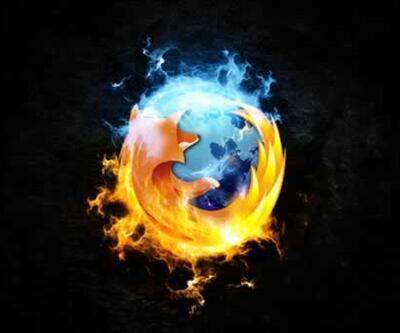 Firefox 50.0 ortaya çıktı
