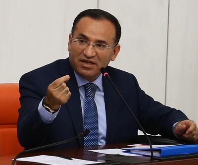 Bakan Bozdağ'dan yeni çocuk hapishaneleriyle ilgili açıklama