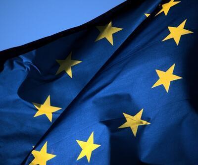 Euro Bölgesi'nde perakende satışlar azaldı