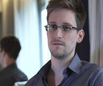 NSA eski çalışanı Snowden'dan Cemal Kaşıkçı açıklaması