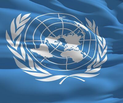 BM'den İsrail'e 'yerleşim birimi' uyarısı
