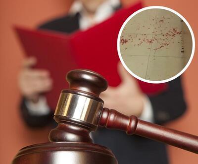 Kocaeli'de FETÖ davasında ilk beraat
