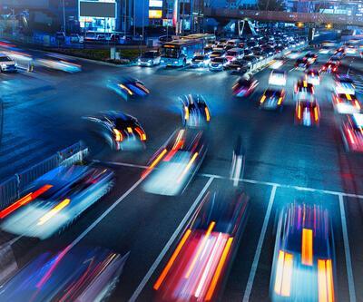 Otomobilde ÖTV oranları belli oldu