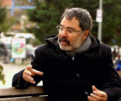 Ahmet Ümit: Yeni romanımda 'Başkomiser Nevzat' var