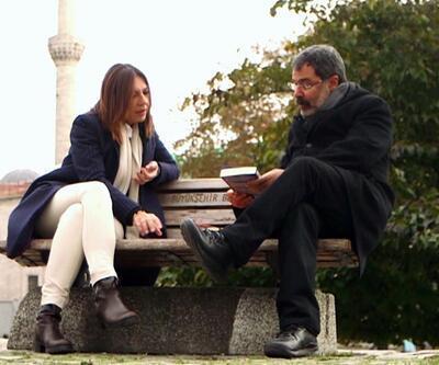 Beyoğlu'nun En Güzel Abisi romanına müzikal