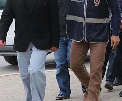 Düzce'de FETÖ soruşturması: 12 gözaltı