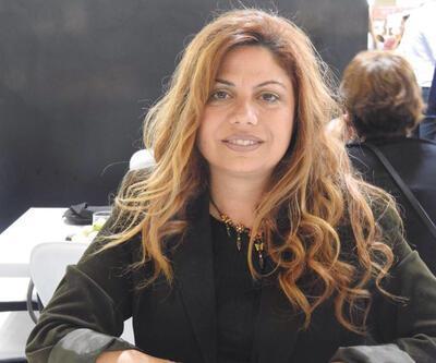 CHP'li Zeynep Altıok cinsel istismarı Meclis'e taşıdı