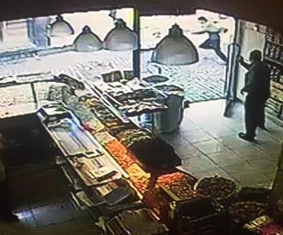 Tahir Elçi'nin öldürüldüğü çatışmanın yeni görüntüleri ortaya çıktı