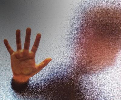 CHP'li vekil korkunç iddiayı Meclis'e taşıdı