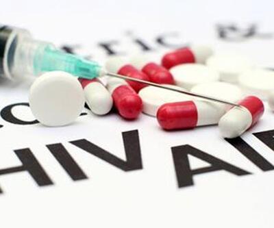 AIDS dünyada azalıyor, Türkiye'de durum ne?