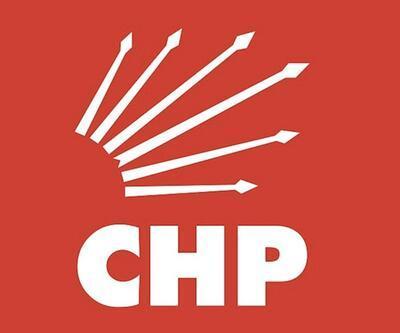 Tunceli'de CHP'liler karakolluk oldu