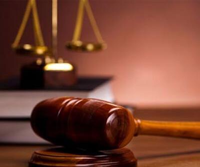'Suruç iddianamesi' kabul edildi
