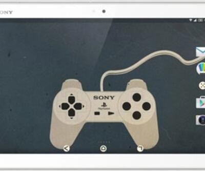 Xperia telefon için 5 yeni PlayStation teması yayınlandı