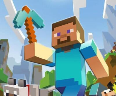 Minecraft sanatı