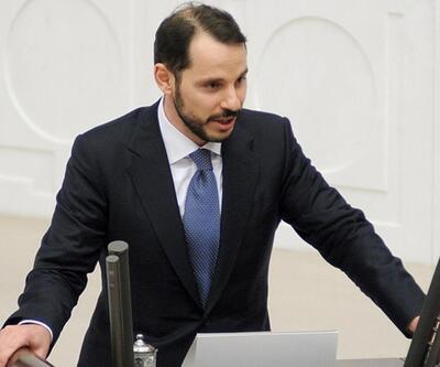 Bakan Albayrak: Elektrik kesintileriyle ilgili soruşturma başlatıldı