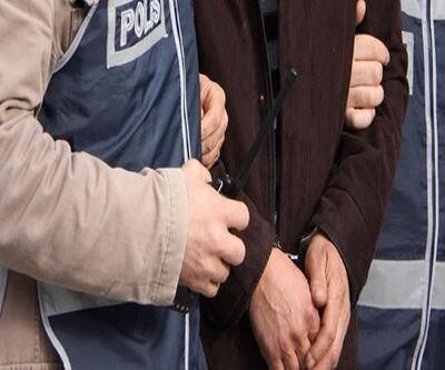 'Futbolda şike' soruşturmasında kumpas iddianamesine onay