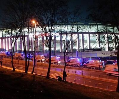 Bursaspor'dan açıklama yapıldı