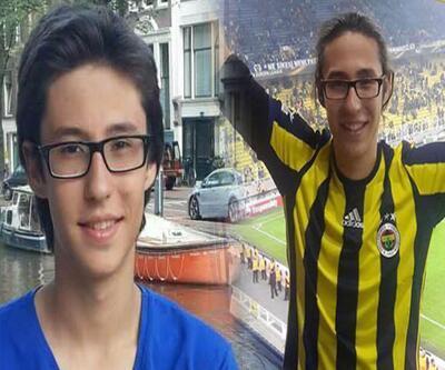 Sinop onu arıyordu, terör saldırısında hayatını kaybetti