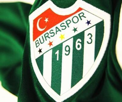 Saldırı sonrası Bursaspor'dan anlamlı karar